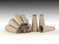 紙管原紙 3