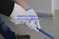 7 Gauge Cotton knitted  working gloves  2