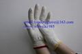 7 Gauge Cotton knitted  working gloves  3