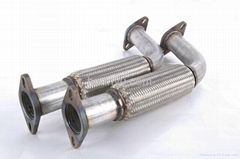bender pipe