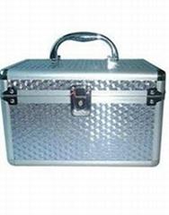 Aluminum Cases/Attache Cases/Computer Cases/Tool cases/Instrument Cases