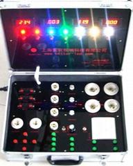 Aluminum Cases/LED display cases/Exhibition Cases/Tool Cases/Instrument Cases