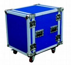 Aluminum Cases/Flight Cases/Military Cases/Tool Cases/Instrument Cases