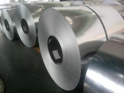 PPGI-prepainted steel coils 1