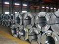PPGI-prepainted steel coils 2