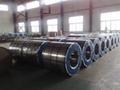 PPGI-prepainted steel coils 3