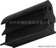 EPDM三元乙丙橡胶 2