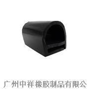 EPDM三元乙丙橡胶 4
