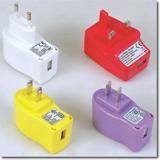 3W 电源适配器