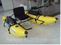 充氣釣魚船 4