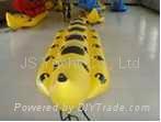 香蕉船 2