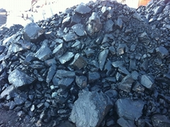 Bitumen Products Gilsonite Or Natural Asphalt Diytrade