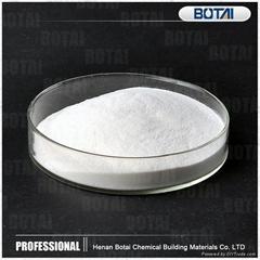 HEC Hydroxy Ethyl Cellulose