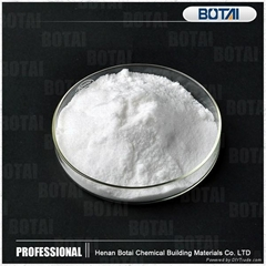 calcium formate for feed