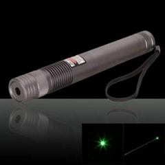 wholesale 1000mW 532nm High-power Green Laser Pointer