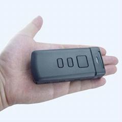 CT20便攜式條碼掃描器