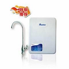 三達UUC-2000A納濾水機