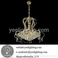 inexpensive chandelier mini chandelier
