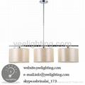 3 pendant light fixture hanging lights