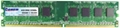 Qumem Desktop DDR2 4GB 533MHz PC2-4300 Memory Module 1