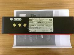 原装最新普美康primedic XD锂电池