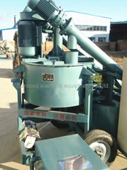 good quality concrete grouting machine
