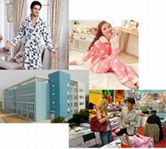 Qingdao Fortex Import & Export Co., Ltd.