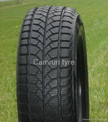trailer tire,winter tire,mud and snow tire size