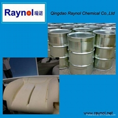 Polyester Polyol for Wood Lacquer