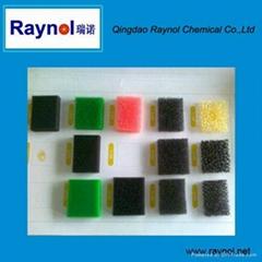 Polyester Polyol for Flexible Foam---PL-2000