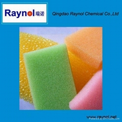 Polyester Polyol for Polyester Foam
