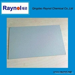 Polyester Polyol for PU CASE