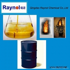 Flame Lamination Flame Retardant
