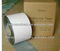 self adhesive bitumen tape