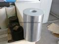 self adhesive bitumen tape 4