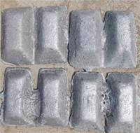 hot sell pig iron