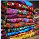 Textile Dyes And Chemicals Sodium Alginate