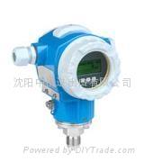 北京E+H压力变送器