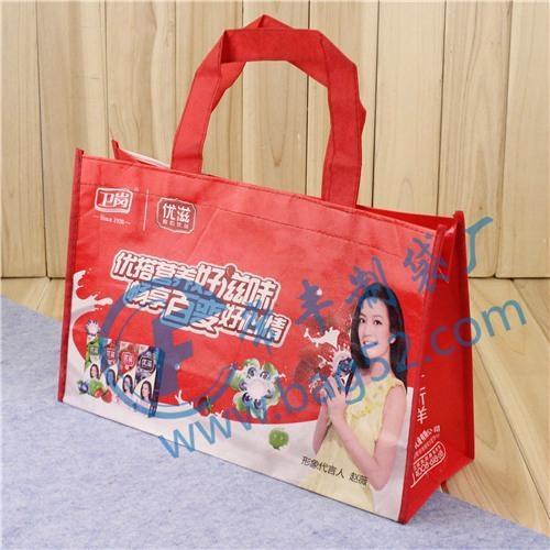 環保袋 3