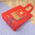 覆膜環保袋 2