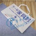 覆膜環保袋 4