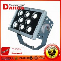 new 30W LED flood light with 5 years warranty
