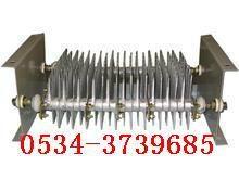 ZX1电阻器铸铁绞车电阻箱