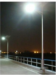 LED Lighting Urban
