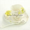 art gift cup(HX-061)