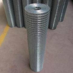 电焊网 2