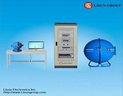 LPCE-2(LMS-9000) LED CCD快速光色電綜合測試系統