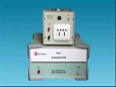 KH3962 电磁兼容传导干扰测试系统