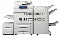 high-resolution ceramic digital imaging equipments