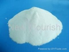 Zinc Sulphate Monohydrate(Powder)